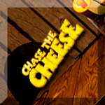 Игровые автоматы Chase the Cheese